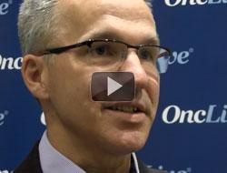Dr. Daniel Brat on Characterizing Diffuse Lower Grade Gliomas