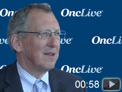 Dr. Brawer on the Significance of the Prolaris Genetic Test for Prostate
