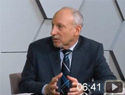 The Role of Fulvestrant in HR+ Breast Cancer