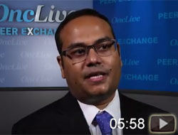 Evolving Therapies in HR+ Metastatic Breast Cancer