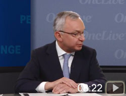 Adjuvant Therapy for HER2-Driven Breast Cancer