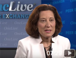 APHINITY Trial in HER2+ Breast Cancer