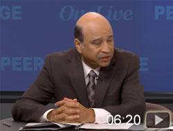 PARP Inhibitors for BRCA-Mutated TNBC