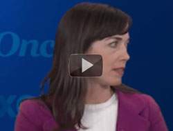 Appropriate Duration of Endocrine Therapy in Breast Cancer