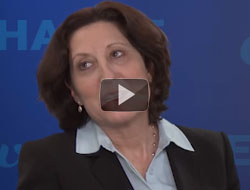 Review of Clinical Data on Palbociclib in Breast Cancer