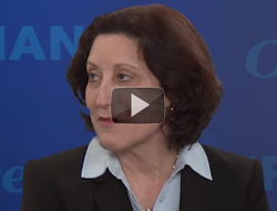 Neoadjuvant Therapy for HER2+ Breast Cancer