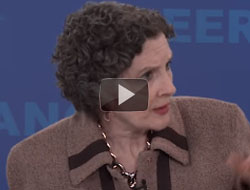 Neoadjuvant Treatment in Triple-Negative Breast Cancer