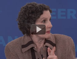 Analyzing the Use of Eribulin in Metastatic Breast Cancer