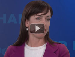 Prospects in the Management of Breast Cancer
