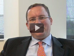 Dr. Brentjens on Modifying T Cells in Hematologic Cancers