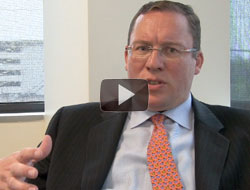 Dr. Brentjens on the Side Effects of CAR-Modified T Cells