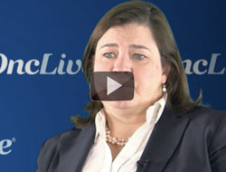 Dr. Marcia Brose Discusses Lenvatinib as a New Option in DTC