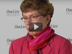 Emerging Strategies in CLL and Follicular Lymphoma