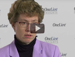 Ongoing Role of Transplant in Chronic Lymphocytic Leukemia