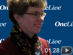 Dr. Brown on Recent Progress in the Treatment Landscape of CLL