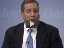 Case Study: HER2-Positive Oligometastatic Breast Cancer