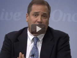 Next Steps for Everolimus in Metastatic Breast Cancer