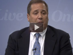 Preventing Skeletal-Related Events in Breast Cancer