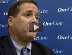 Dr. Brufsky on Adjuvant Bisphosphonates for Patients with Breast Cancer