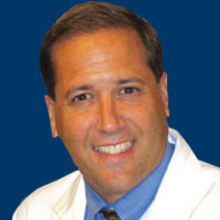 Neratinib Combo Improves PFS in HER2+ Breast Cancer