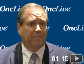 Dr. Brufsky on Reducing the Cost of Care in Breast Oncology
