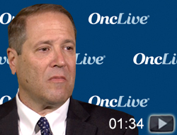 Dr. Brufsky on CDK 4/6 Inihibitors in Neoadjuvant Breast Cancer Treatment