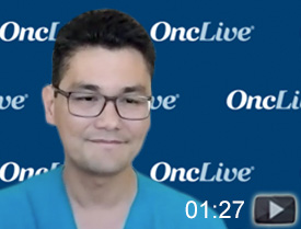 Dr. Bryce on the FDA Approval of Rucaparib in <em>BRCA</em>-Mutant mCRPC