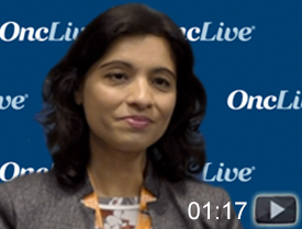 Potential Molecular Markers in Liver Cancer