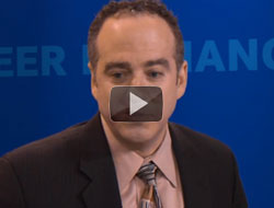 Antiangiogenic Agents in Ovarian Cancer