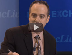Intraperitoneal Chemotherapy in Ovarian Cancer