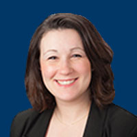 Pembrolizumab Antitumor Activity Promises Potential for Sarcoma Subtypes