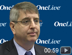 Dr. Burstein on the Results of the APT Trial for HER2+ Breast Cancer