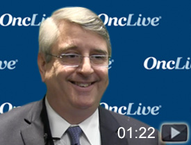 Dr. Burstein on the Treatment Landscape of HER2+ Breast Cancer
