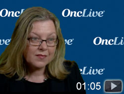 Dr. Burtness on Combinations of Immunotherapy in Head and Neck Cancer