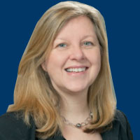 Burtness Discusses Next Steps With Immunotherapy in Head and Neck Cancer