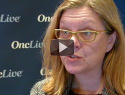 Dr. Burtness on Emerging Immunotherapies in Head and Neck Cancer