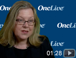 Dr. Burtness on Challenges Facing Immunotherapy in Head and Neck