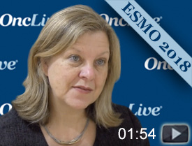 Dr. Burtness on Findings of KEYNOTE-048 in Head and Neck Cancer