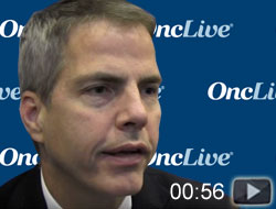 Dr. Byrd on Alacabrutinib's Mechanism of Action in CLL