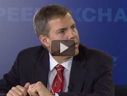 Utility of MRD in Mantle Cell Lymphoma