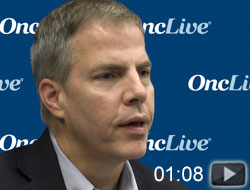 Dr. Byrd on Long-term Safety Data With Ibrutinib in CLL