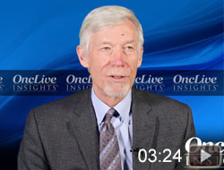 CAR T-Cell Program Feasibility in the Community Setting