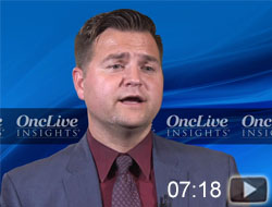 Expanding the Role of CAR T in non-Hodgkin Lymphoma