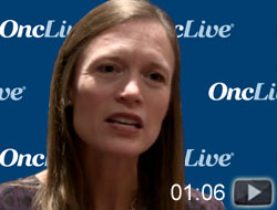 Dr. Anders on Systemic Agents for Patients With Breast Cancer and Brain Mets