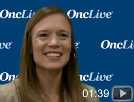 Dr. Anders Discusses the Use of Neratinib/Capecitabine for HER2-Positive Brain Metastases
