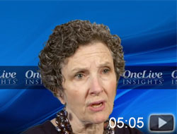 Factors in Deciding Treatment for HR+ Breast Cancer