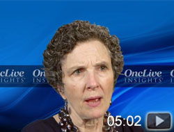 HR+ Breast Cancer: Resistance to Primary Therapy