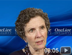 HR+ Breast Cancer: Pooled Analysis From MONARCH 2 and 3