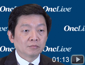 Dr. Cheng on the Role of T-DM1 in HER2+ Breast Cancer