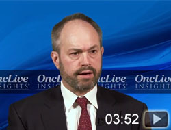 TP53 and Deletion 17p as Prognostic Factors in CLL